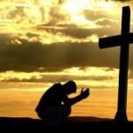 Perché pregare se Dio conosce già i nostri pensieri?