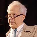 Il celebre cosmologo Ellis parla di libero arbitrio, multiverso e fede cristiana