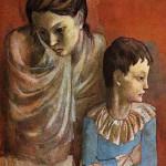 """Il femminismo all'origine delle """"madri narcisiste"""""""