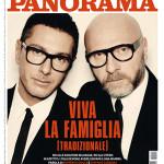 Il caso Dolce&Gabbana e l'immaturità della comunità Lgbt