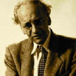Lo psicologo Rudolf Allers: «l'unico libero dalla nevrosi è l'uomo che accetta di essere creatura»