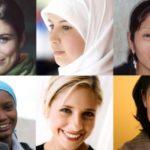 """""""Women of the World"""": difendiamo la vera dignità delle donne"""