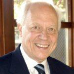 Il prof. Enrico Bombieri, medaglia Fields: «la matematica rinforza la certezza di Dio»