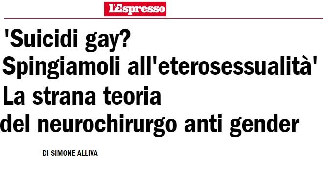 Simone alliva