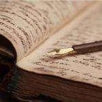 Le testimonianze extrabibliche su Gesù di Nazareth