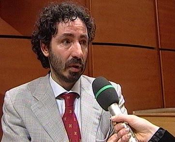 Antonio Socci