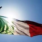 """I """"problemi"""" dell'Italia e la cultura cattolica: ci sono legami?"""