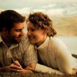 Convivenza prematrimoniale e la lungimirante visione della Chiesa