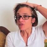 «Sono cattolica ma…», la contraddizione di Michela Marzano