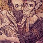 No, non fu Paolo il vero fondatore del cristianesimo