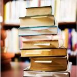 I nuovi libri che dovete assolutamente leggere (marzo, aprile e maggio 2015)