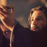 Si può ammirare davvero Gesù senza credere in Dio? Purtroppo no