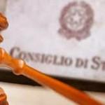 Consiglio di Stato: «il matrimonio omosessuale non rispetta l'ordine naturale»