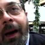 Curzio Maltese, il kompagno vuole il Vaticano povero ma intasca il doppio stipendio