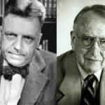 Chi inventò il gender? Un pedofilo e un maniaco sessuale