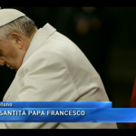 Attentato a Parigi, il dolore di Papa Francesco: «nessuna giustificazione religiosa»