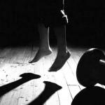 Il suicidio assistito diffonde la cultura del suicidio nella popolazione