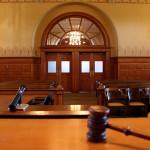 Vatileaks 2: giusto il processo ai corvi e ai giornalisti Nuzzi e Fittipaldi