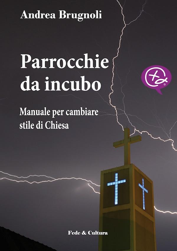 Cop Parrocchie da incubo.indd