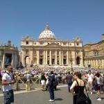 La Chiesa costa 6 miliardi? Ovviamente no, i ricavi per lo Stato sono 11 miliardi