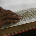 Islam moderato? Meglio parlare di tanti musulmani di buona volontà