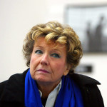 Dacia Maraini: «l'aborto è violenza al nascituro e alla donna, ma sono favorevole»