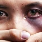Secondo l'Istat le donne sposate sono le meno esposte alla violenza