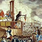 Il terrorismo dell'Isis ricorda molto gli anni bui della Rivoluzione francese