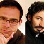 Vito Mancuso deluso dal Papa: «perché non vuole cambiare la dottrina?»