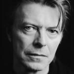 David Bowie: «nei momenti di disperazione avevo perso il filo diretto con Dio»