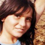Nuovo dossier UCCR: che fine ha fatto Emanuela Orlandi?