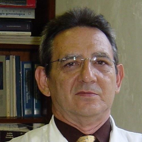 Gianbenedetto Melis