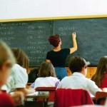 Senza oneri per lo Stato? La Costituzione e le scuole paritarie