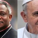 Paternità responsabile, il card. Tuckson e Papa Francesco hanno ragione