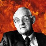 L'inferno è vuoto?  Von Balthasar non lo ha mai detto