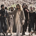 Gesù ci ha salvato: ma cosa vuol dire? Non bastava la Bibbia?