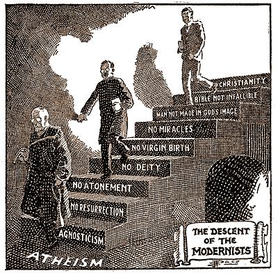 progressismo