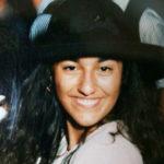 L'uccisione di Eluana Englaro e le false giustificazioni