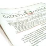 Parità di diritti? Le coppie omosessuali sono già tutelate dalle norme italiane