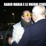 Le Iene smascherate da un video, nessuna aggressione a Radio Maria