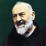 Le stigmate di Padre Pio: «sono scientificamente inspiegabili» (altro che acido fenico!)