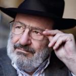 Umberto Eco: «Gesù Cristo è un miracolo anche per i laici inquieti come me»
