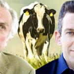 Richard Dawkins: «denigriamo i cristiani ma rispettiamo gli animali»