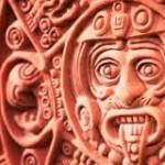 Gesù è una copia degli dèi pagani? Una bufala respinta dagli storici