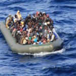 Immigrazione: Papa Francesco e il card. Giacomo Biffi hanno ragione