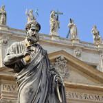A cosa serve la Chiesa? Non bastano i Vangeli?