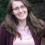 La conversione della filosofa Jordan Monge: «ho trovato la fede all'università di Harvard»