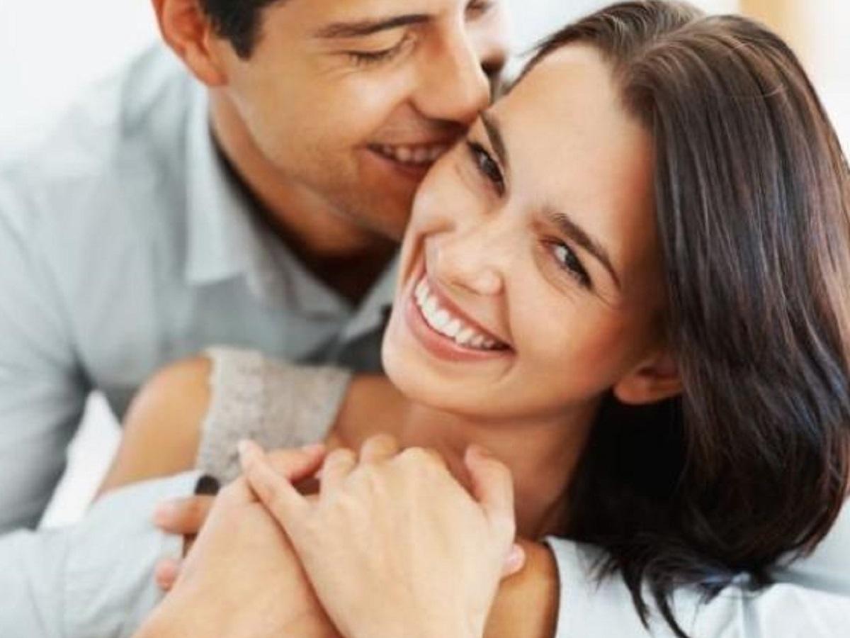 matrimonio mentalità dating online danese datazione spettacolo modello