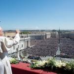 Crescono i cattolici nel mondo, ma ciò che conta è davvero questo?