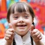 L'Indiana vieta l'aborto selettivo sui bambini Down: uno schiaffo all'ipocrisia
